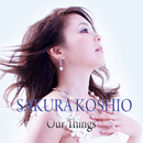 Our Things/越尾さくら