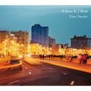 Time Traveler/A June & J Beat