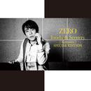 Inochi & Scenery (Remaster) [SPECIAL EDITION]/ZERO