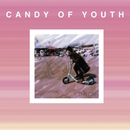 CANDY OF YOUTH/The OXs