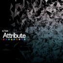 Attribute/a_hisa