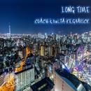 LONG TIME (feat. GYARICK & TA-KE)/COACH-K