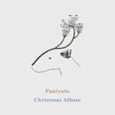 Christmas Album/Paniyolo