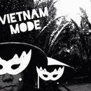 Vietnam Mode/Saigon Hotels