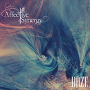 DAZE/Affective Synergy
