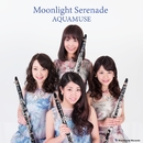 Moonlight Serenade/AQUAMUSE