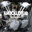 TECHNO BEAT/knucklehead