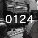 0124/Hiroco.M