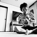 シンクロニシティ/Masahiro