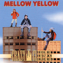 CRAZY CLIMBER/MELLOW YELLOW