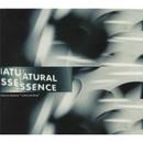 remixoverdose/natural essence