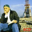 ECD/ECD