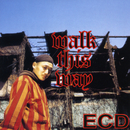 WALK THIS WAY/ECD