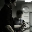 風 (demo version)/ToruK25ja