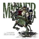 MANNER (feat. MAR, YAS, SNIPE & 紅桜)/DJ TAKANORI