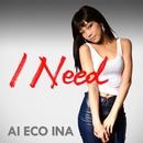 I Need/AI ECO INA