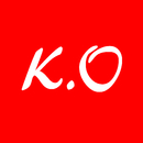K.O/entamedia JAPAN