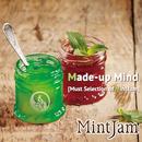 Made-up Mind [Must selection of MintJam]/MintJam