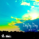 Day By Day/緒形リア