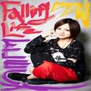 Falling Life/エレサ