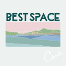 Best Space/CAR10
