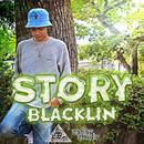 STORY/BLACKLIN