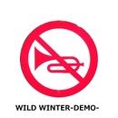 WILD WINTER -DEMO-/SongXiaLiYe