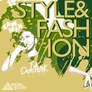 STYLE&FASHION/KAWMAN