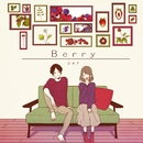 Berry/シャノ