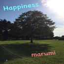 Happiness/marumi