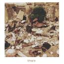 Utopia/Kayoco