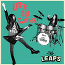 Let's get together/THE LEAPS