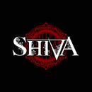 DayBreak/SHIVA