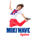System/Miki Wave