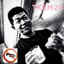 TKRM24/SongXiaLiYe