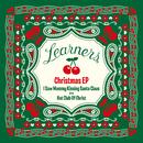 Christmas Single/ラーナーズ