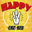 HAPPY/CAZ-KEY