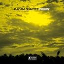 Diggin'/DJ Cam Quartet