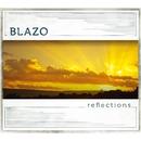 Reflections/Blazo