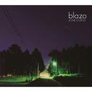 ALONE JOURNEY/Blazo