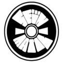 メギド フレイム/Sein-o-matic