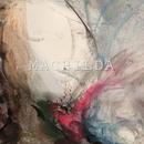 Fly away/MACHILDA