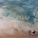 Stay here/MACHILDA