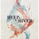 Break Down/Deep River