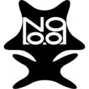 No.09/No.09