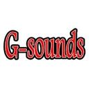 G-Sounds/G-familiar