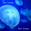 Soul Cinema/Soul Cinema