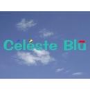 夢の途中/Celeste-Blu
