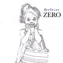 ZERO/Ary Triry