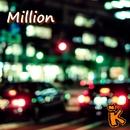 Million/iXouk